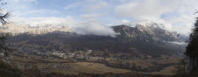Mountain Holydays