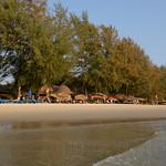 15 Sihaknouk, Otres beach 10