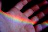Catching rainbows by wokka