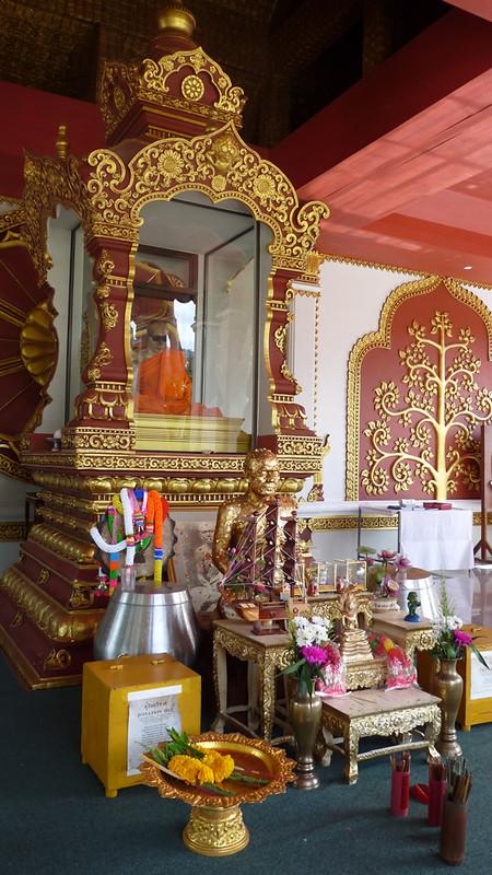 Koh Samui Wat Kunaram 0003