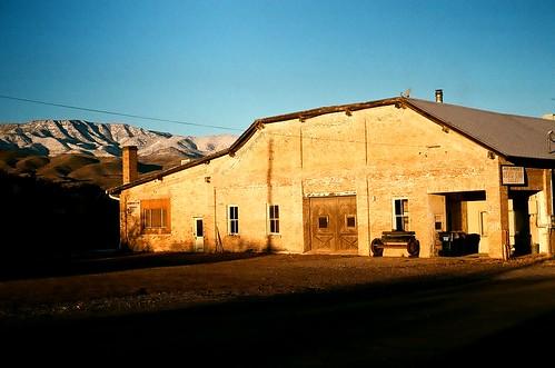 winter arizona az vintagecamera argus verdevalley clarkdale december2007 clarkdaleaz argusrangefinder ellenjoroberts ellenjdroberts ellenjocom