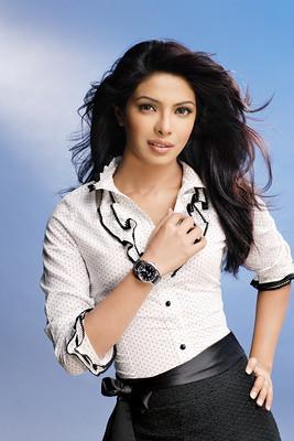 Priyanka Chopra | by Priyanka Chopra's FAN