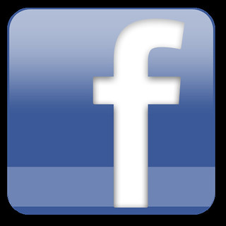 facebook | by benstein