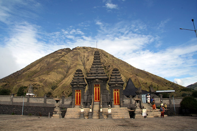 Image result for pura luhur poten