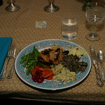 112007 Thanksgiving_068