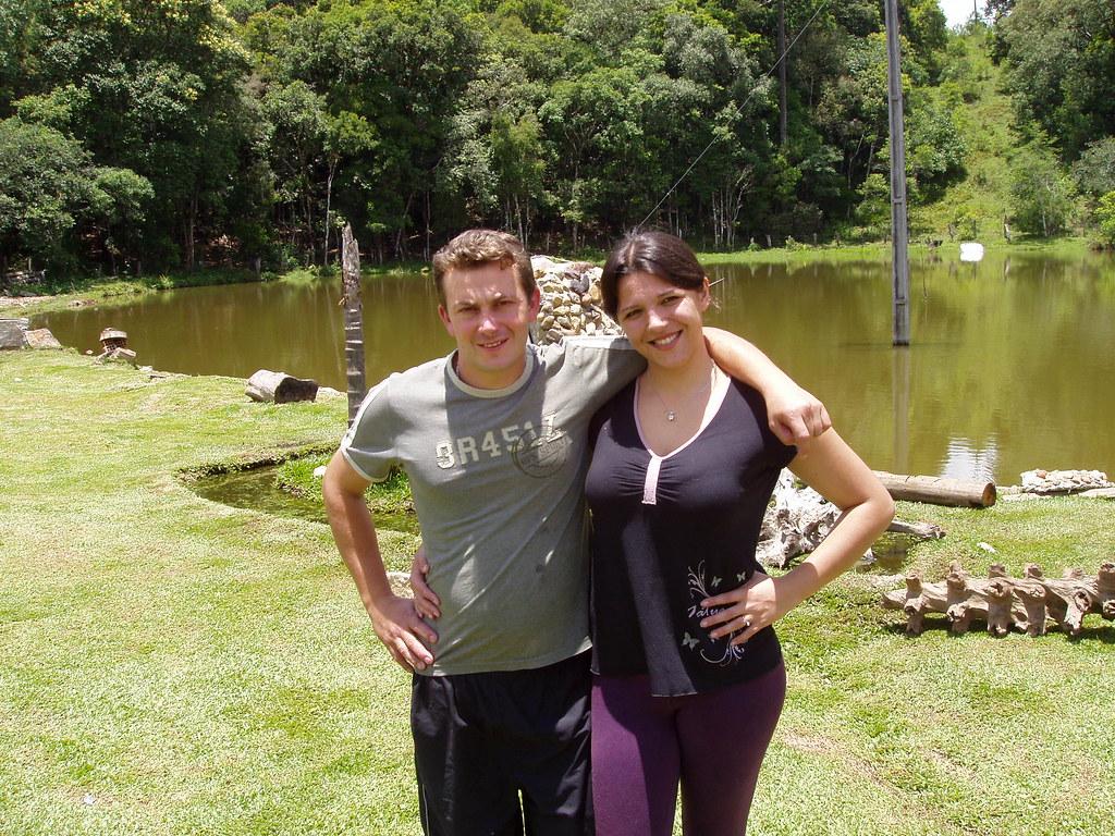 Bocaiuva do Sul Paraná fonte: live.staticflickr.com