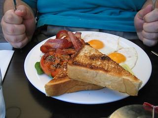 Noosa_breakfast