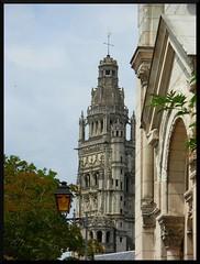 Catedral de Tours
