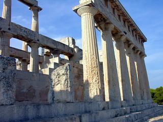 Greece-1179 | by archer10 (Dennis) 205M Views