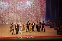 Ak Gulder Performance-101
