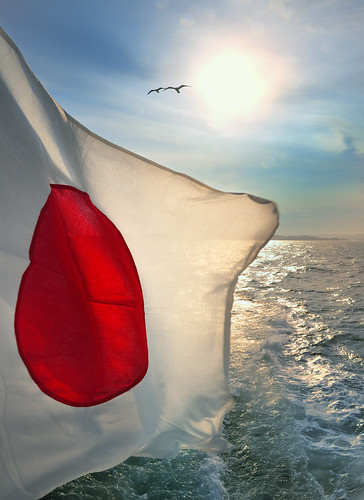 "sunset japan japanese tokyo earthquake flag seagull 日本 nippon 東京 sendai matsushima hinomaru miyagiken 松島 kamome japaneseflag goldenweek 宮城県 matsushimabay 仙台市 東北地方 ajpscs miyagiprefecture 震災 sendaishi ""flickraward"" 東日本大震災 greateastjapanearthquake higashinihondaishinsai easternjapangreatearthquakedisaster ゴールデンウィーク 2011tōhokuearthquake tōhokuregion tōhokuchihō"