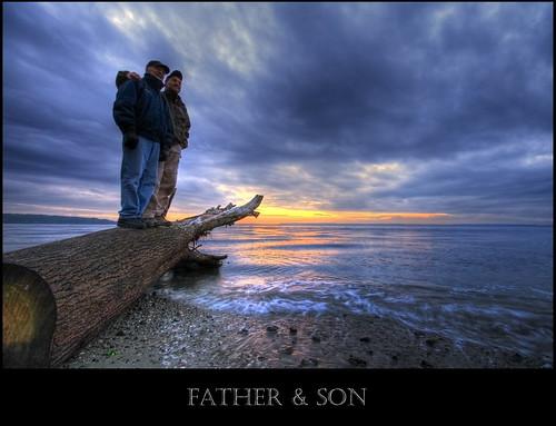 sea clouds sunrise you buddy hugs miss fatherson themoulinrouge flickrsbest i golddragon impressedbeauty megashot theperfectphotographer jerimiasquadil