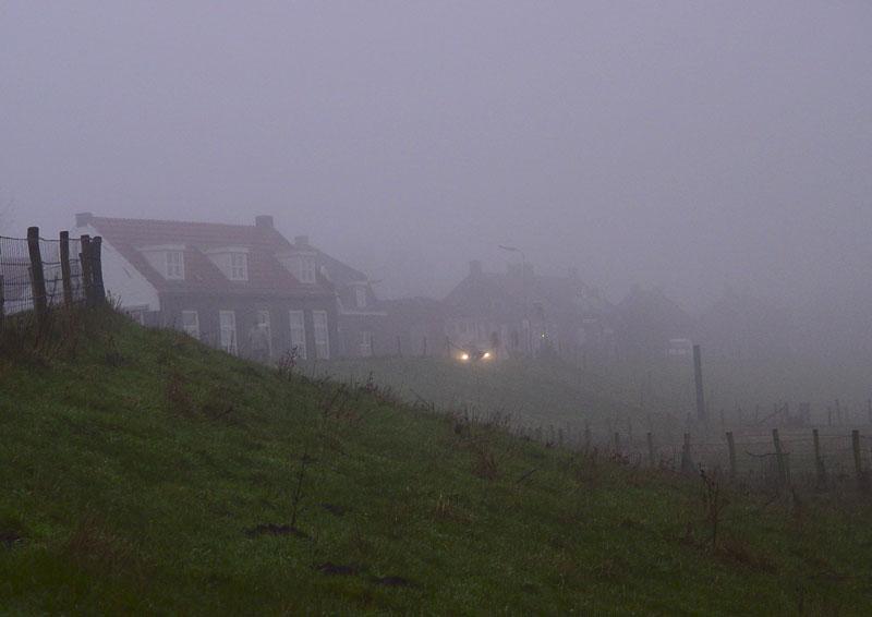 Lithsedijk-in-de-mist-8