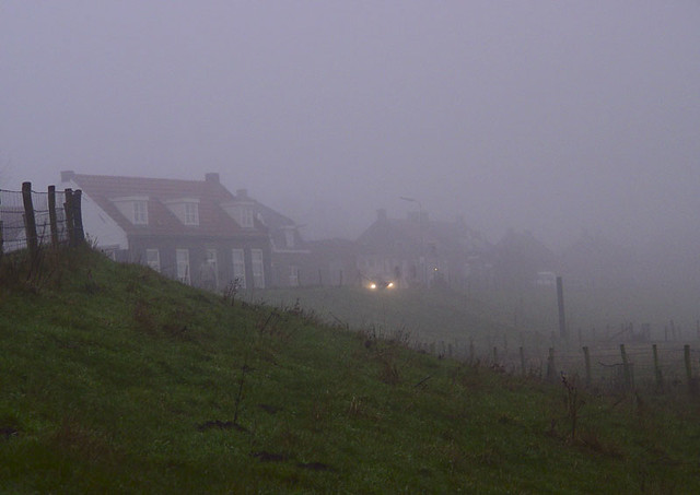 Lithsedijk-in-de-mist-8