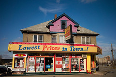 lowest prices in town | by photosapience