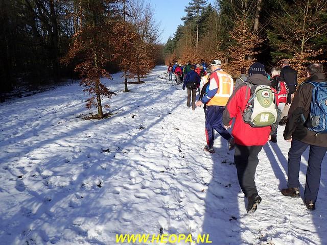2017-02-15      Austerlitz 25 Km (19)