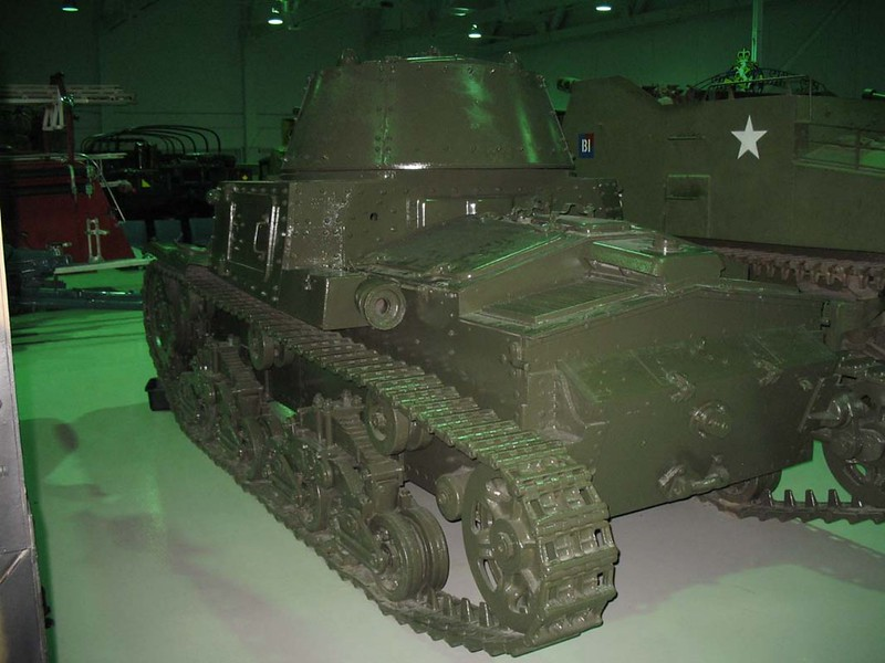 Fiat M13-40 (5)