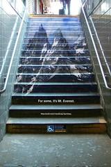 American Disability Association (tm) - Estados Unidos | by Arturo de Albornoz