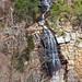 2016 Waterfalls