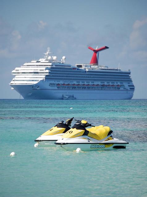 Grand Cayman Resort Panama City Beach