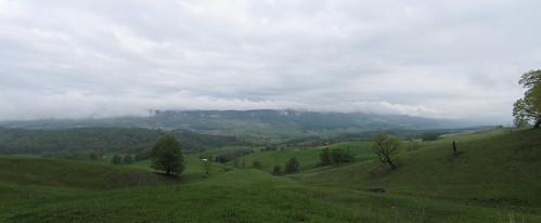 highlandcounty bluegrassvalley