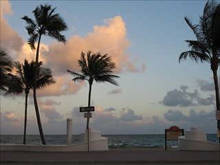 Fort Lauderdale Beach | by Road Trip 2.0