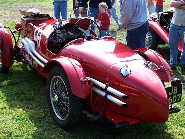 MG racer 3.jpg