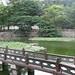 Gyeongbokgung garden 3