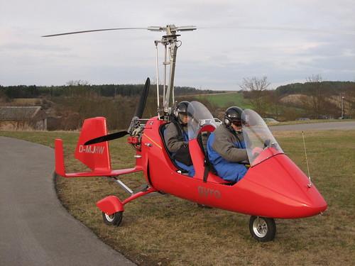 Gyrocopter MT 03 09.03.2008 (12).jpg | by pilot_micha