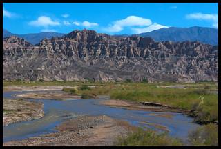 Valles Calchaquíes | by kvn.jns