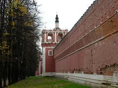 Donskojklooster