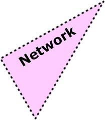 Network | by jrhode
