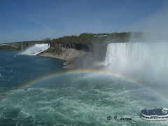 Under The Rainbow II | by eyewitness of moment
