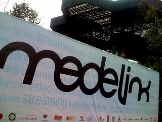 Dias 1 @ medelink