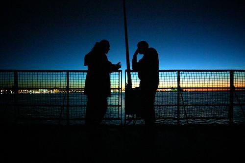 africa ships greenpeace libya campagne geografia luogo arcticsunrise marinereserves oceani tripolifromthearcticsunrisedeck