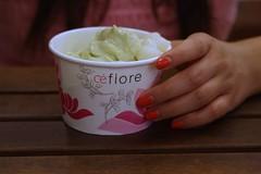 Frozen Yogurt, Honolulu | by www.bluewaikiki.com