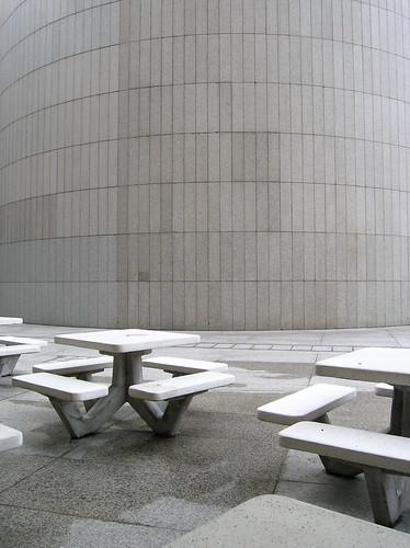 bk seats