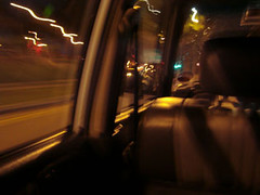 boliao-ing_in_taxi_7