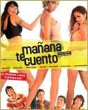 manana-cue-afiche