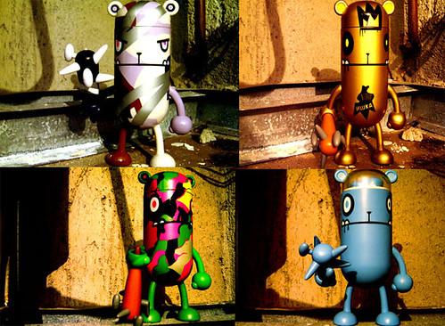 lmac_toys