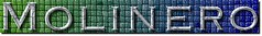 Logo Molinero 2! border=