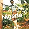 NIGERIA 70 COMPILATION