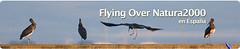 FlyingOverNatura2000