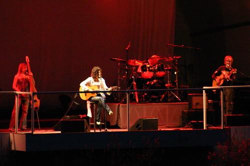 Katie Melua in Concert - 1