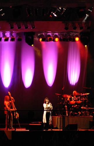 Katie Melua in Concert - 21