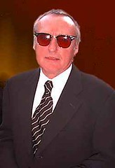 Dennis.Hopper.97
