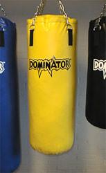 Nieuw Bokszak van Dominator   Holy Homeboy   Flickr ZQ-37