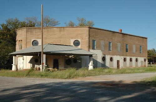 Faxon, Oklahoma. | by anyjazz65