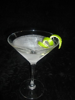 the perfect martini | by chris.corwin