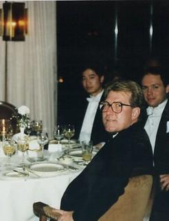 BK1(1986).jpg